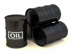 Экспортная пошлина на нефть увеличится на $49,5
