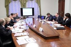 Другим регионам есть чему поучиться у Челябинска - эксперты