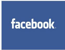 Facebook скупает интеллектуальную собственность