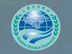 Российско-китайский деловой совет реализует проекты на $9 млрд