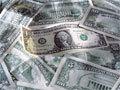 Номос банк курс валют