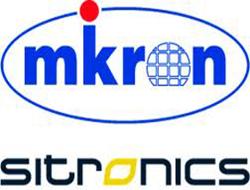 На заводе  Микрон  запущено производство микросхем 90 нм