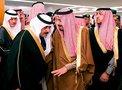 Политолог:  Саудовские компании имеют виды на земли Украины
