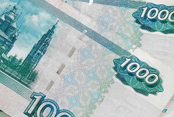 Деофшоризация ударит по банкам России