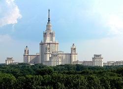 Москва настраивается на энергию солнца