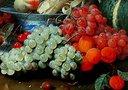 Российское виноделие: из  гаража  в шато?