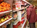Соков в России становится больше