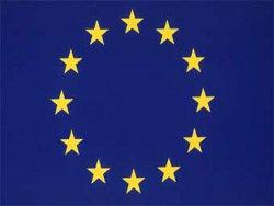 Евросоюз настаивает на помощи Испании