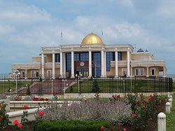 Столетний юбилей  Дикой дивизии  отметили в Ингушетии