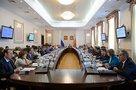 Воронежская область развивается вопреки кризису