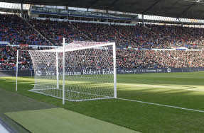 Строительство стадиона  Зенит  остановлено
