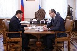 На выполнение «майских» указов в этом году на Среднем Урале выделено 26 миллиардов рублей