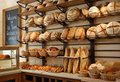Как открыть мини-пекарню