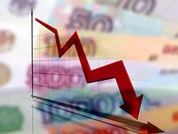 Задолженность по зарплате в ЦФО составляет 416 млн руб.