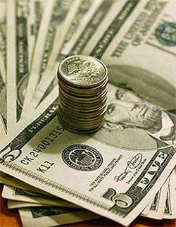 Сбор доходов в бюджет РФ по Москве вырос на 14,5%