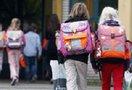 В правительстве Ингушетии опровергли сведения о завышенной стоимости строительства детских садов