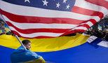 Россия обыгрывает Запад на Украине - Forbes