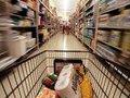 Нина Квасникова: Масло не должно стоить 21 рубль