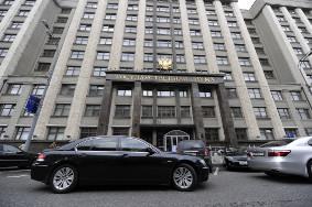 Шувалов не спешит с приватизацией Роснефти
