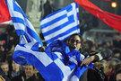 Греция лишится денег на частных счетах так же, как и Кипр?