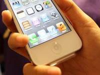 Apple прекращает продажу iPhone 4S  в Пекине