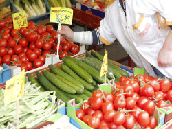 Роспотребнадзор выступает в защиту ГМО