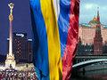 Таможенный союз закроет рынок для Украины?
