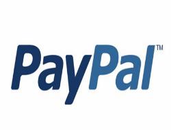 Почта России  откроет кошельки PayPal