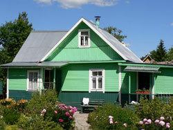 Финны намерены запретить россиянам покупать недвижимость в стране