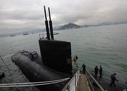 Атомный подводный крейсер  Борей  заложат 30 июля