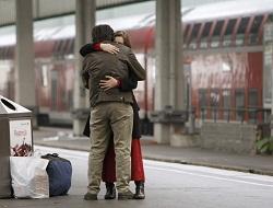 Умные  миллиарды защитят пассажиров метро