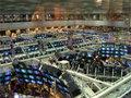 Форвардный валютный рынок