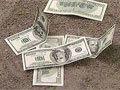 Курс доллара с начала года