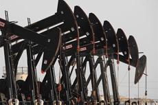 В пятницу мировые цены на нефть продолжили рост