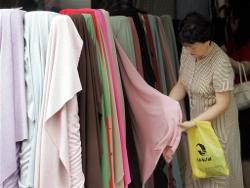 Невыносимая легкость текстиля в ВТО