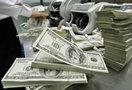 Украина получит 200 млн долларов кредитных гарантий от Канады