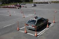 Пошлина за водительское удостоверение подорожает в шесть раз