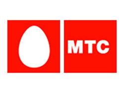 МТС: нагрузка сетей в Новый год возросла в три раза