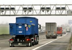ФТС отменяет усиленный контроль на границе России и Литвы