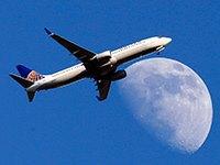 Росавиация написала ответ на письмо украинских авиакомпаний