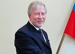 Иван Грачев: России нет резона сокращать нефтедобычу