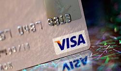 Отечественный процессинг НСПК используют почти все банки, работающие с Visa