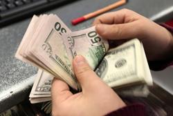 S&P пересмотрел рейтинги Казахстана, Омана и Бахрейна