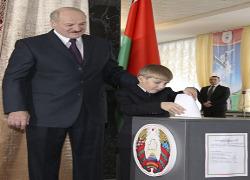 Белоруссия получит третий транш кредита от ЕврАзЭС