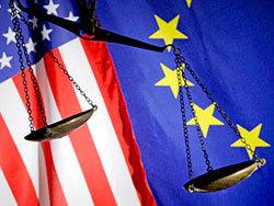 Шансы Греции выйти из еврозоны велики - Citigroup