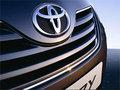 Отзывы Toyota улучшают репутацию?
