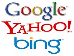 Yahoo! готовится продаться подороже