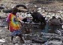 Путешествие во времени:  толстая  валюта Гаити