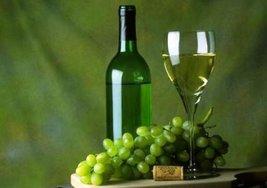 Грузия может принять участие в переговорах по поставкам вина в РФ