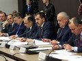 Глава Ингушетии: Санкции Запада на развитие республики не повлияли